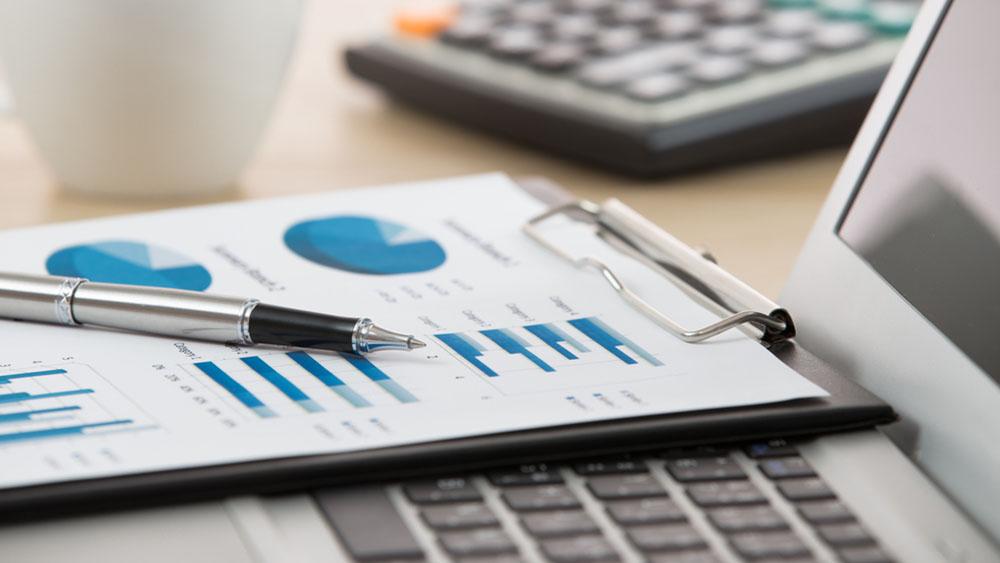 Renditen sind relativ – Perspektiven verbessern das Anlegerverhalten