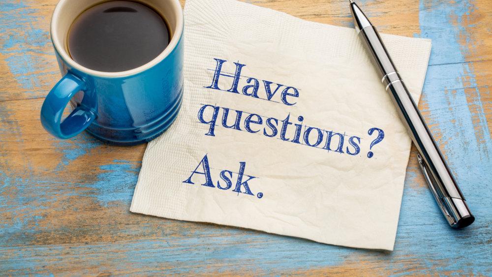 CK*Leser fragen - interessante Persönlichkeiten antworten: Ihre Fragen an Dr. Daniel Stelter