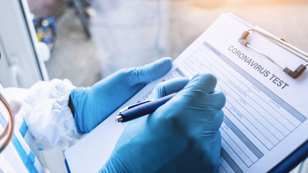 Daten zu Sterbefällen und Intensivbetten - der Verlust des Restes von Glaubwürdigkeit für RKI und Tagesschau