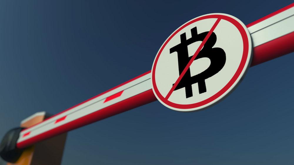 Auftakt? Türkei verhängt Krypto-Bann nicht ohne Grund