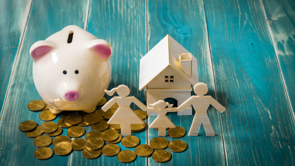 CK*Web-Seminar am 5. Mai 2021: Abgabendebatte & Schutz des Familienvermögens