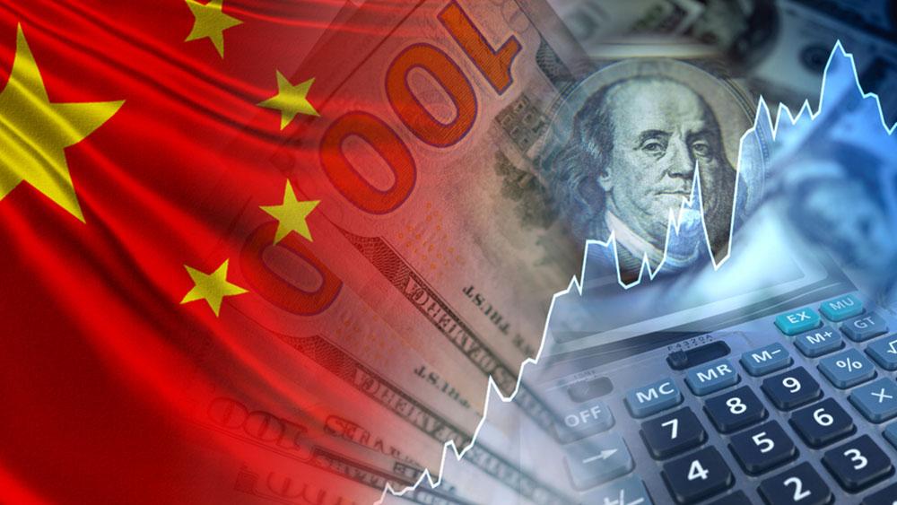 China – Spannendes Kaleidoskop der Ereignisse