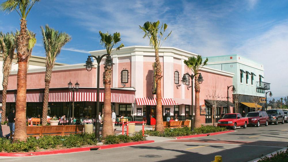 Leidender US-Einzelhandel: Gewerblicher Immobiliensektor als nächstes Epizentrum?