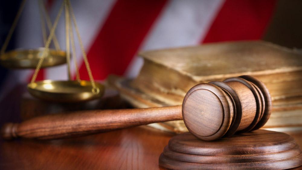 Bundesgericht kippt Bidens Aussetzung der Vergabe von Öl- und Gasförderlizenzen