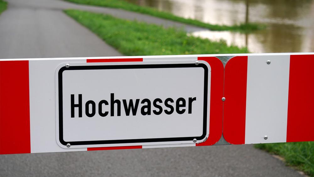 Axel Bueckert / shutterstock.com