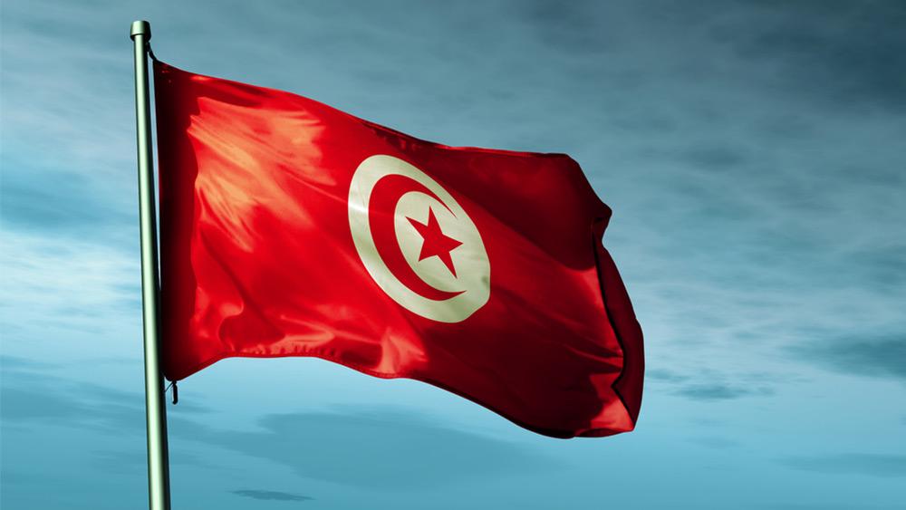 Staatsstreich in Tunesien