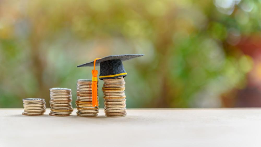Cashkurs*Academy: Neues Live-Seminar für langfristigen Börsenerfolg