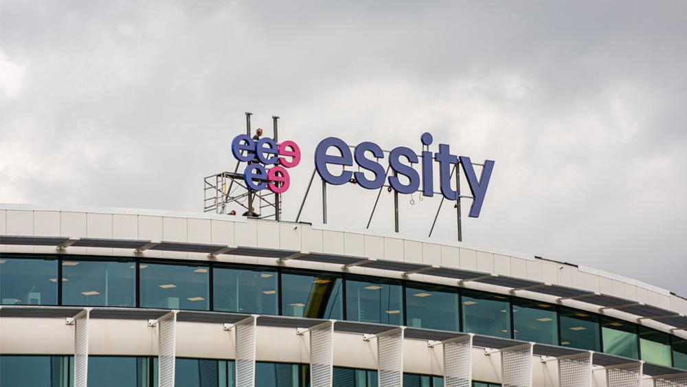 CK*Aktienanalyse: Essity – Bringt der Großaktionär den Konzern auf Spur?