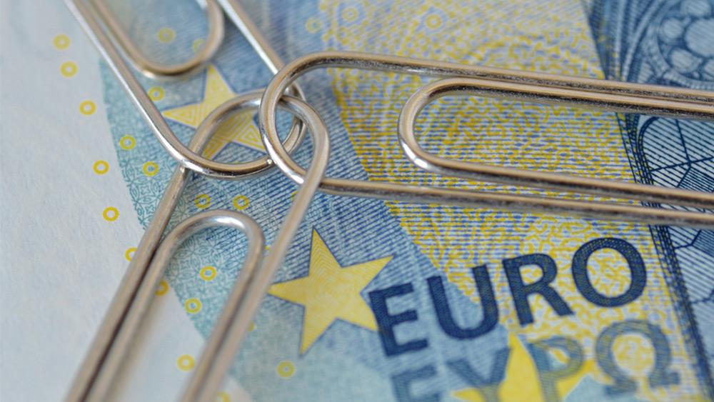 Die EU-Kommission will ein umfassendes Vermögensregister aller Bürger erstellen