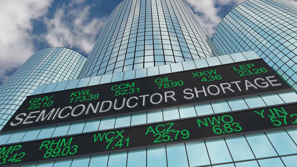iQoncept / shutterstock.com