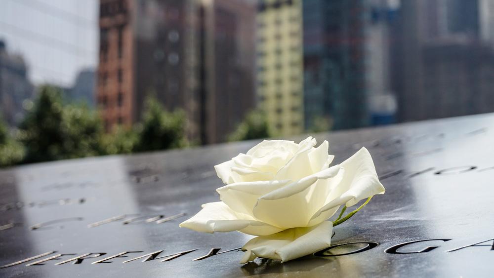 Biden unter Druck - Hinterbliebene der 9/11 Opfer fordern Aufklärung