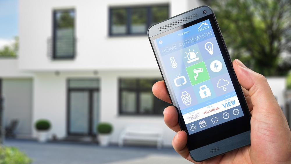 CK*Trends: Vernetztes Zuhause - Was das Smarthome wirklich smart macht