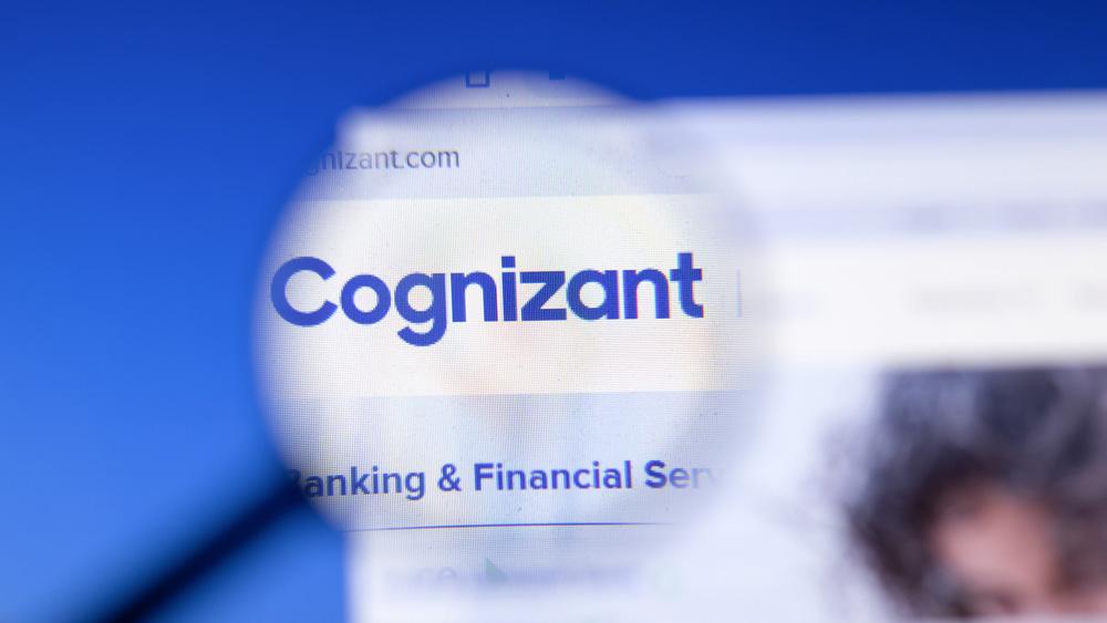 CK*Aktienanalyse: Cognizant Technology Solutions – Hilf mir mal kurz digitalisieren