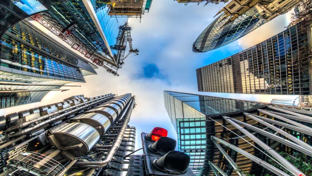 Luciano Mortula - LGM / shutterstock.com