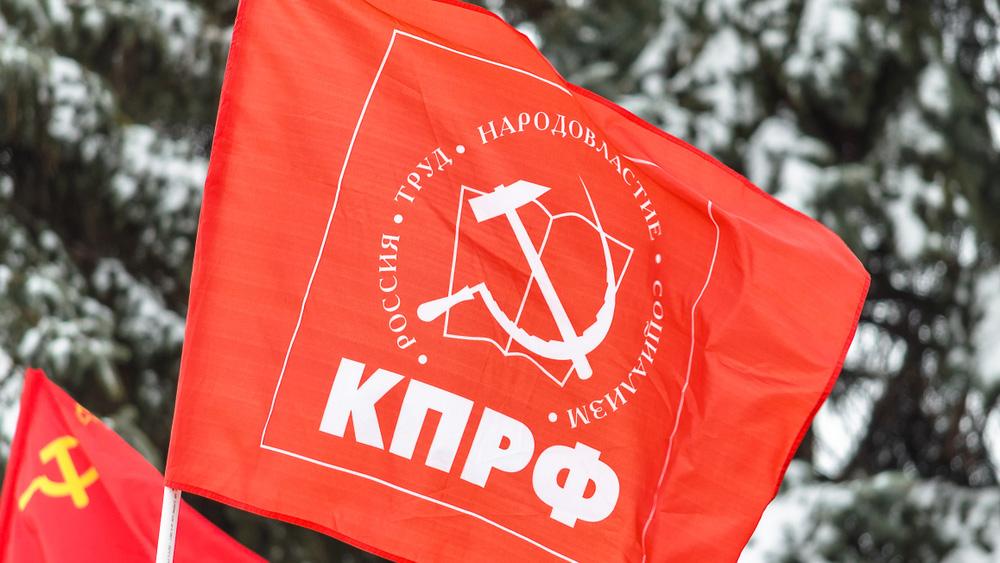 Nach den Parlamentswahlen in Russland