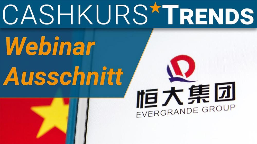 Cashkurs.com, Koshiro K / shutterstock.com