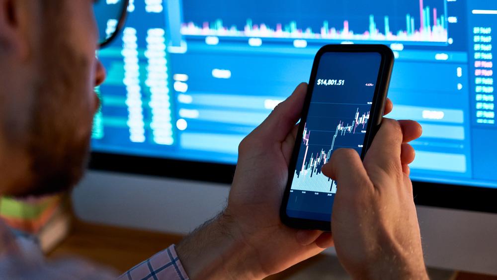 Morgen: CK*Webinar! Vermögenscontrolling - Digitalisierung eröffnet neue Möglichkeiten