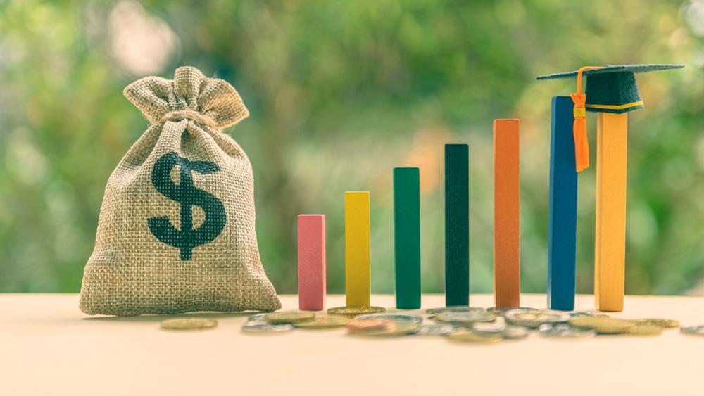 Cashkurs*Academy: The Art of Investing – das erwartet Sie im Seminar
