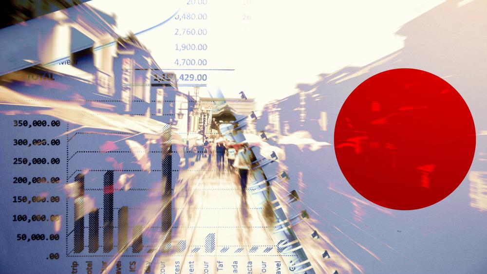 Globale Geldpolitik entzweit sich zunehmend