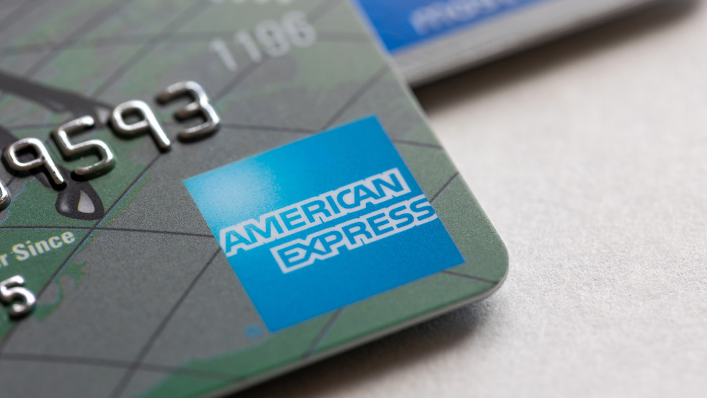 CK*Aktienanalyse: American Express – Das hässliche Entlein? Von wegen!