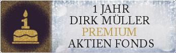 dirk-mueller-fonds.de