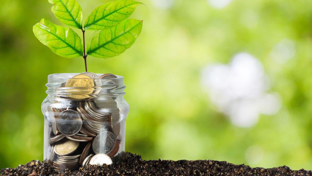 Neues aus dem Dirk Müller Premium Aktien Fonds, Stand 20. April 2021