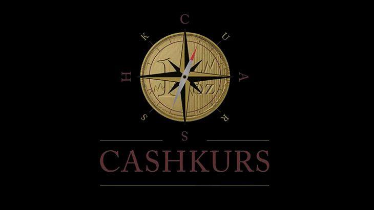 Bildlizenz: Cashkurs