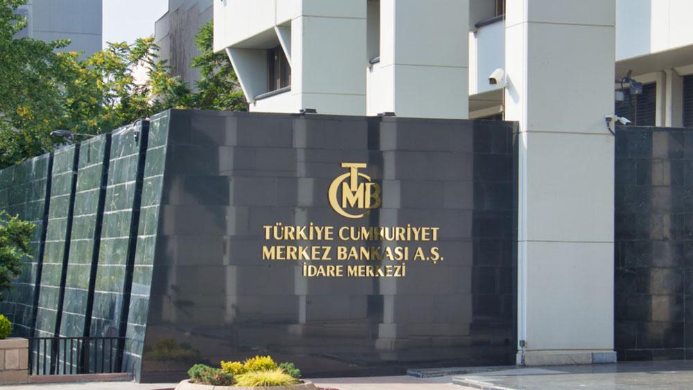 Türkische Zentralbank schockt Finanzmärkte - Cashkurs.com | Unabhängige  News aus Wirtschaft, Finanzen und Politik