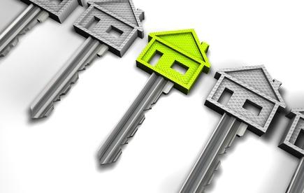 auswirkungen der bundestagswahlen auf die immobilieneigent mer und vermieter. Black Bedroom Furniture Sets. Home Design Ideas